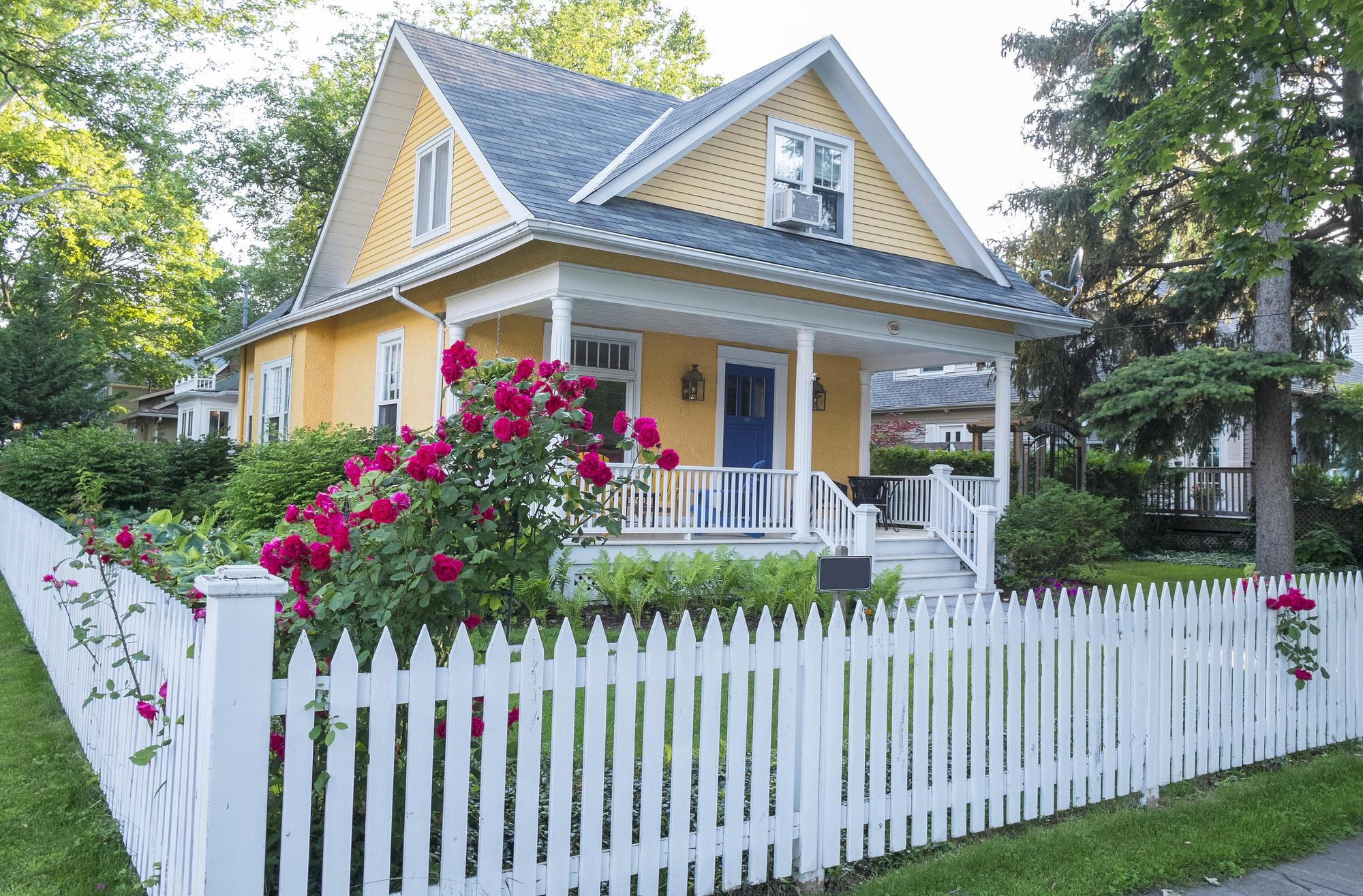 בית שאפשר לחיות בו בלי לקנות אותו ובלי להתאמץ כלכלית